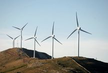 Noticias e Fotos / Noticias e Fotos no blog EnergiaSustentavel.pt