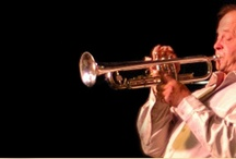 Dave Stahl Big Band, May 22, 2014 @ EPAC / EPAC is proud to bring back Dave Stahl's Big Band for a Maynard Ferguson Birthday Reunion Celebration at 7:30 p.m. Thursday, May 22, 2014, at the Sharadin Bigler Theatre, 320 Cocalico St., Ephrata, PA. A dessert and coffee reception will be offered at intermission. There will also be a panel discussion with the band at 3:30 pm.; $5 at the door. (717) 733-7966 for tickets.