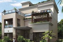 BPTP Astaire Gardens Floors Gurgaon