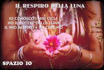 cerchi di donne - woman in circle / seminari, workshop, tende rosse, crescita spirituale femminile, conferenze, gruppi di donne, Rebirthing e Respiro del Grembo.