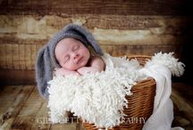 Gill Flett Photography - Newborns baby Aden / Baby Aden, 13 days new.  Maria and Andy brought little Aden for me to photograph.  What a gorgeous little man!  He slept, fed a little, slept a little more and smiled a lot.  His big brother Ethan came for the shoot too. He was a super star! So patient, while little brother Aden was photographed in all manner of cute and fluffy settings.  It's a tough job.