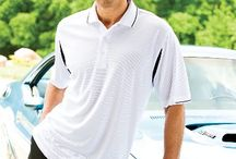 Men's Shirts / Some of these are from our online catalog and others are styles I like from Pinner friends. Let us know if you have questions about ours by calling 678-386-4694 or send an e-mail to john@StatesboroMarketingAndPromotions.com. All items are satisfaction guaranteed. Thanks, John / by Statesboro Marketing and Promotions