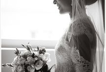veils and headpieces / Veils and all other headpieces