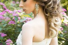 Queen by Websalon Wedding / Stylist Galina Kalashnikovs