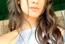 Karla Camila Cabello Estrabão