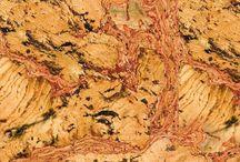 Arte contemporânea com barro