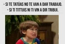 frases tattoo