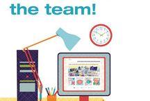 Join My Team -  Christine Wilson, Independent Phoenix Trader