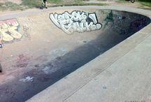 Elemore Vale Skatepark (Newcastle, NSW Australia) / Shredding the World One Skatepark at a time - Elemore Vale Skatepark (Newcastle, NSW Australia) #skatepark #skate #skateboarding #skatinit #skateparkreview