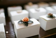 // Gifts // / Wedding Gifts