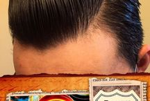 310_hairstyle_by_water-based_pomade