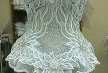 Lacy & Lovely