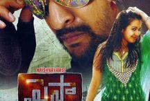 Tamil/Talugu Hindi Dubbed Movies 2013