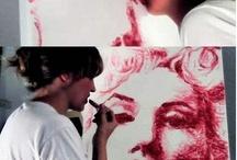 Otras formas de hacer arte