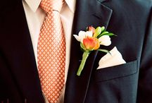 For Your Groom