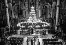 Wedding photography / Wedding photography & Videography -  Destination weddings