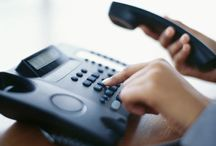 Business Voip Providers Reviews