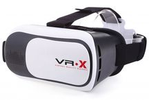 Visual 3D