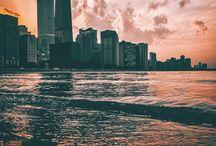 πολεις