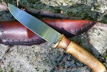 Custom Handmade Knives Knive Bushcraft Survival / Lipa Custom Knives  100% Custom Handmade Knives Contact: lipacustomknives@gmail.com