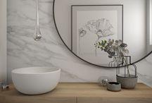 interier_bathroom