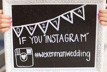 Wedding Articles