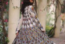 Beautiful fashion pics