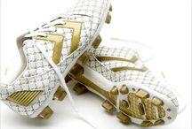Focicipők/Soccer cleats