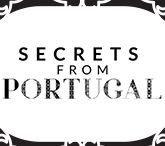 "Secrets from Portugal / Sponsored by CovetED Magazine, Secrets from Portugal is the first issue of the ""Secrets"" Collection and it's a complete, luxury and collectable guide about the hidden treasures in Portugal. It has the mission of being a reference and inspiring issue to readers and demonstrates that this country is all about people and above all, how to celebrate design and elevate ""Arts & Métiers"" to the highest level."