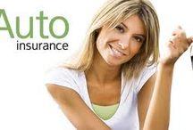 Texas Liability Insurance
