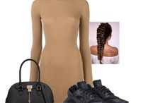My Polyvore Finds / wanna create YOUR own outfits? Go on polyvore.com