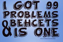 bechets