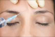 Line Relaxer / BOTOX® Cosmetic may be the one for you. You may feel that the moderate to severe glabellar lines between your brows make you look tired or unapproachable, or have other reasons for being curious about BOTOX® Cosmetic.  See Dr. Waddell at Devenu to determine what is best for you!
