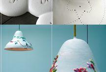 Artesanato(tricot - croché - bordados-outros) / by DALILA GOMES