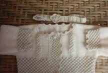 chaqueta ceremonia con diadema,Pili Iglesias Oya