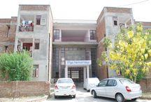 JCDV Residence