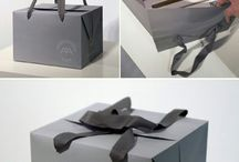 Product - Packaging