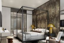 ID_Bedrooms
