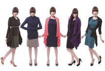 ille-olla fashion