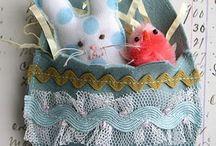Easter d.i.y.