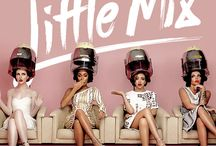 Little mix❤❤
