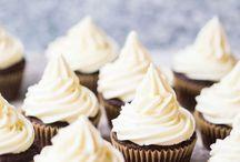 Somebody said cupcakes?