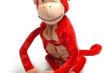 Awesome plush toys for kids