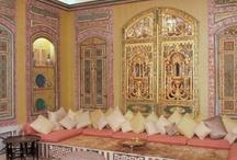 Şam Divanı