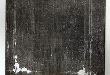 Christian Hetzel - maleri