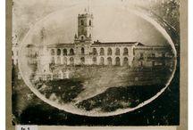 Buenos Aires Siglo XIX
