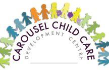 Day care / Dla kristuhki