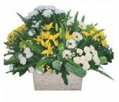 BUY FLOWERS ONLINE HONG KONG