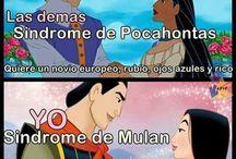 ; Memes