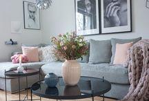 Livingroom//Wohnzimmer